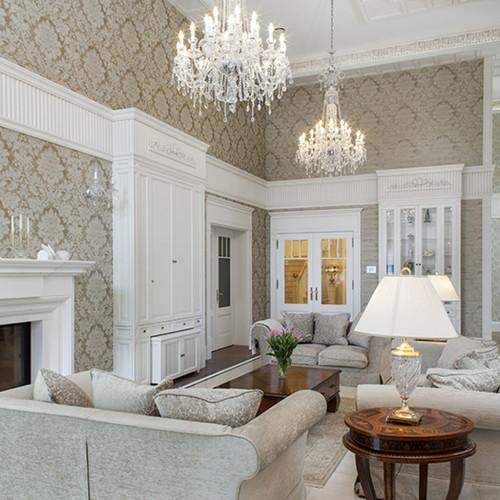 7-rezydencja 800 m2, pełna integracja w systemie KNX i SNG Home