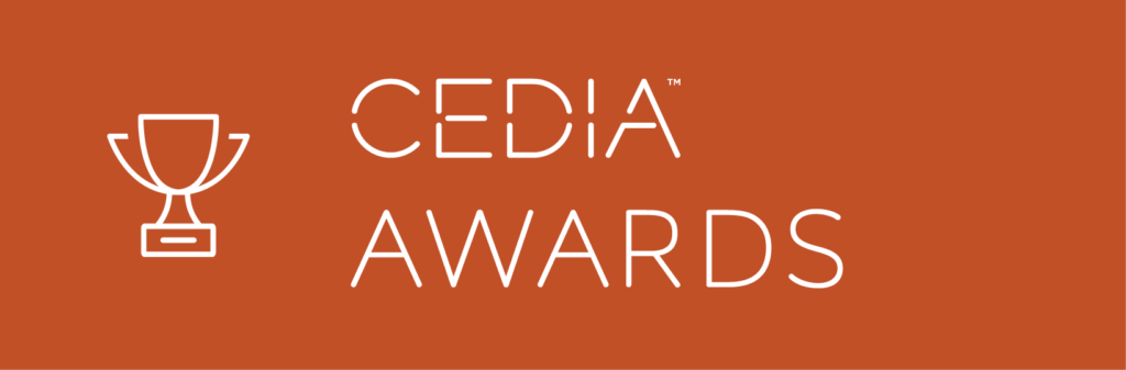 cedia-awards_subpageheader-05