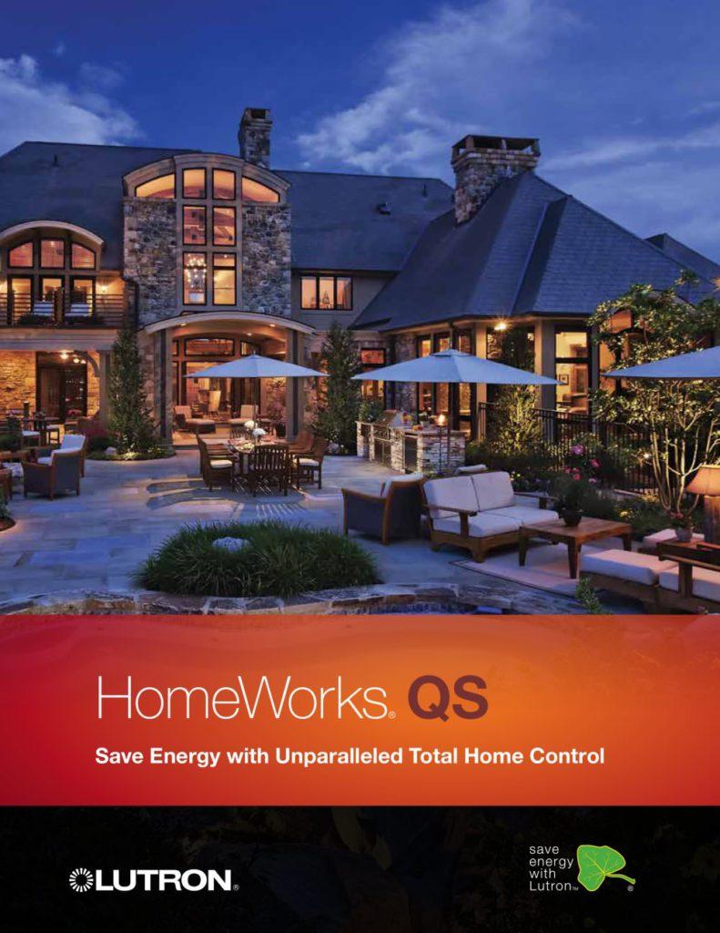homeworks-qs-consumer-brochure-237688_1b
