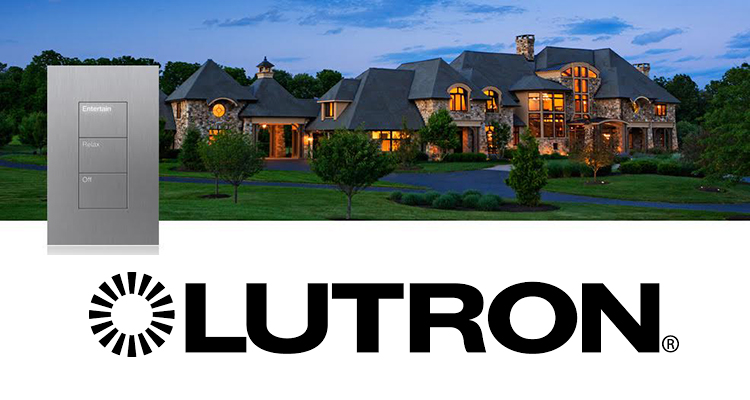 lutron-cloud-1015