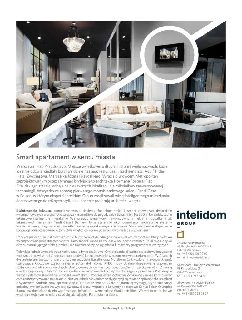 smart apartament-page-001