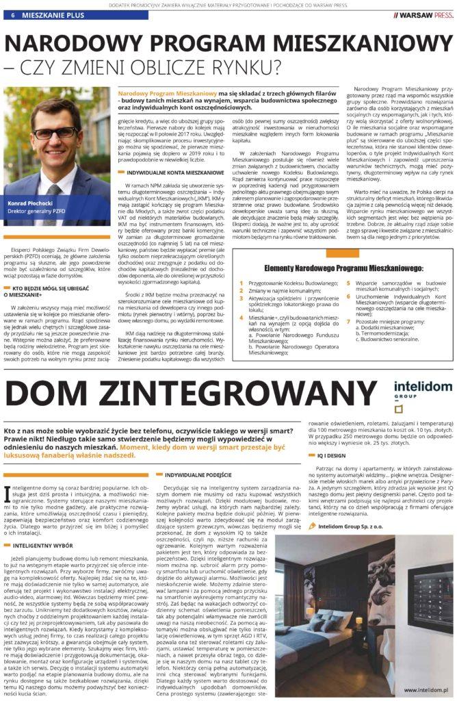 wp_09-gazeta-wyborcza-page-001