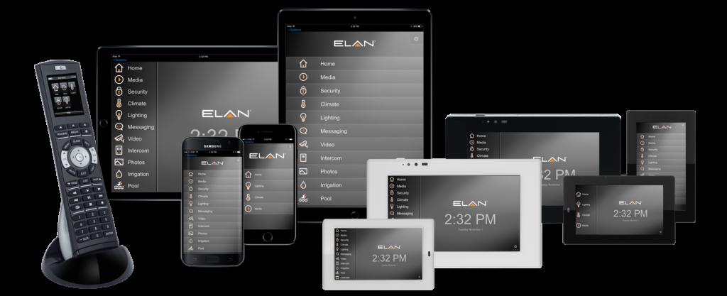 ELAN_8_UI_devicefamilyShot_11_9_16