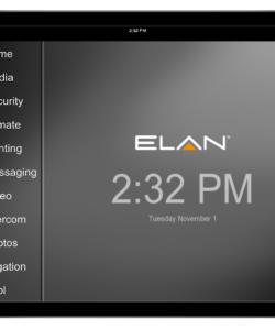 ELAN_8_UI_iPAD-HORZ-11-ICONS