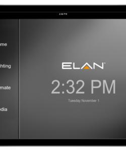 ELAN_8_UI_iPAD-HORZ-4-ICONS